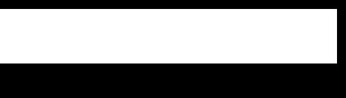 Logo_neg_300ppi_klein